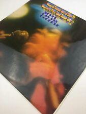 "Gloria Gaynor – Never Can Say Goodbye  1975 [2315321] 12"" Vinyl"
