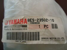 Genuine Yamaha Snowmobile '06 - '17 Steering, Knuckle Assy