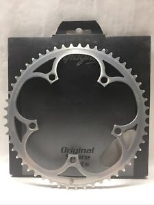 campagnolo chorus CH253 53T  ultra drive chainring 10 speed ud