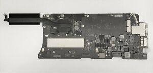 MacBook Pro A1502 2015 Faulty Logic Board Motherboard 820-4924-A
