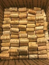 Recycled Wine Corks Grab Bag - 50 Count