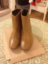 Boots Size 5 By The Shoe Tailor