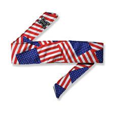 Hk Army Headband - Usa H