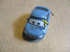 Mattel Disney Pixar Cars Diecast 1:55 Matti