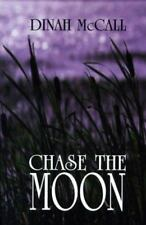 Chase the Moon (Five Star Romance)-ExLibrary