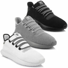 a04c6dc882c adidas Tubular Shadow Trainers for Men
