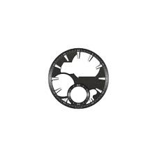Model 6 ETA Unitas 6498-1 mechanical dial Zifferblatt cadran