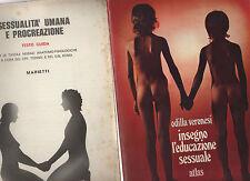 insegno l educazione sessuale - odilla veronesi fvst5