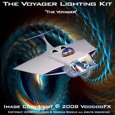 Fantastic Voyage Voyager Aurora LIGHTING KIT 181MB03