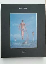 """Cofanetto PINK FLOYD """"Shine on"""" 1992 EMI Records, buone condizioni"""