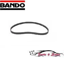 NEW BANDO A/C Drive Belt 4PK865B For: Geo Honda Mazda Mitsubishi Suzuki NEW