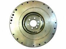 Clutch Flywheel-Premium Rhinopac 167529