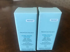 Skinceuticals ULTRA FACIAL DEFENCE SPF 50 SAMPLE