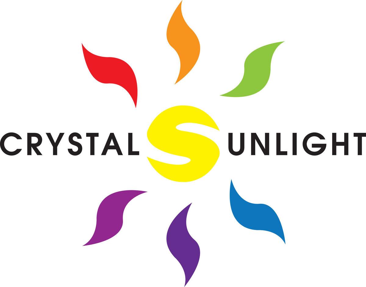 Crystal Sunlight