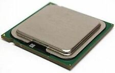 PC Xeon CPUs/Prozessoren mit LGA 1366/Sockel B