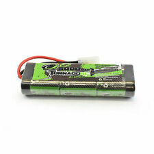 Tornado RC 5000mah Stickpack Tamiya Connector