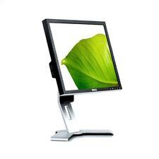 "Dell UltraSharp 1707FP 17"" Standard 1280x1024 5:4 Flat Panel LCD Monitor Grade B"