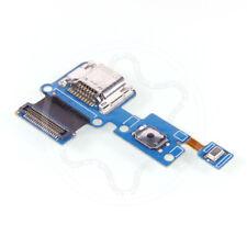PORTA di ricarica Flex Cable Parte Samsung Galaxy Tab s2