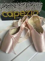 """Lexibarre Standard-couleur avec étoile de stabilité Portable Voyage Ballet Barre 42/""""x48/"""""""