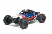 AE Team Associated 1/10 SC10B RS 2WD RTR Electric Off Road Buggy with Red Body *