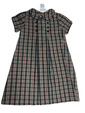 Bella Bliss, Girls Dress, Size 8