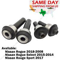 *NEW* Crossmember Subframe Bushing Kit For Nissan Sentra 2007-2013