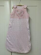 Disney Baby Pink Bambi Sleep Bag