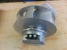 Rosenberg Backward Curved EC Motorized Impeller 2960 CFM N86-35557 New in Box