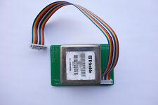 Agilenthp 53131a53132a53181 High Stability Time Base Compatible