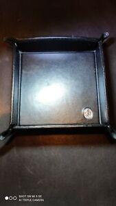 El Casco Pocket Tray M-716