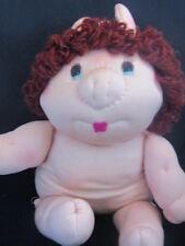 1982 Dan Dee Imports Pig