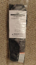 NEW   Gorilla Lineman's Style Full Body Safety Harness for Hunters Model #42002