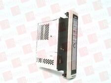 SCHNEIDER ELECTRIC AS-S911-800 / ASS911800 (RQAUS1)