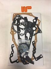 Classic Mini - gearbox gasket fits all  synchro 850 998 1000 1100 1275 AJM804