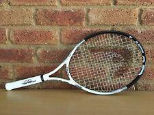 Novak Djokovic Signed Head Tennis Racquet
