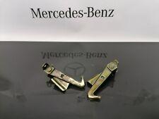 MERCEDES BENZ  W116 280 350 450 S SE SEL SD Hood Latch Lock Hook