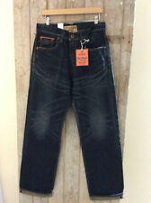 Edwin Relaxed 32L Jeans for Men