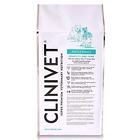Clinivet Adult Small Breed Super Premium Natural Hypoallergenic Complete Dry Dog