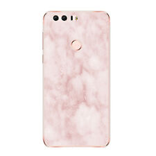 Case For Huawei P9 P10 Lite Honor 7 7i 8 Soft TPU Phone Back Cover Pink Skins