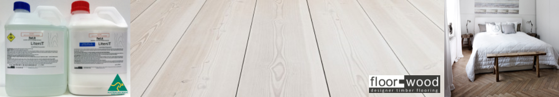 Floorwood Timber Products