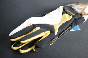 CAMPAGNOLO TG system themo TXN 11 speed gloves, size S,  NEW !!!