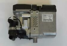 Standheizung Webasto Thermo Top E Diesel Heizgerät  VW Ford Mazda Hyundai