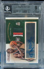 Top 100 Most Watched Sports Card Auctions on eBay 32