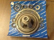Grundfos Pump Part Model: 345090 Repair Kit Grundfos Pump Model: CR30U-80 OEM