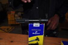 bobina de encendido bougicord:155020; fiat, lancia