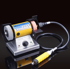 New Electric Woodworking Chisel Carving Tool Wood Carving Polishing Machine 220V