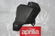 APRILIA ETV 1000 CAPONORD Rallier COUVERTURE LIQUIDE réservoir #R1060
