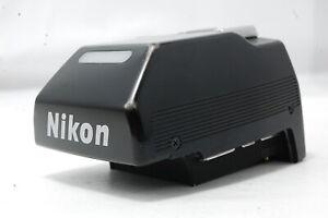 **Not ship to USA** Nikon DP-20 DP20 View Finder for Nikon F4 F4S F4E  SN6220519