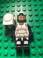 LEGO® Star Wars™ Figur Scout Trooper Set 10236