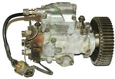 Discovery 1 300 Tdi Diesel Electronic Fuel Injection Pump EDC Auto Bosch